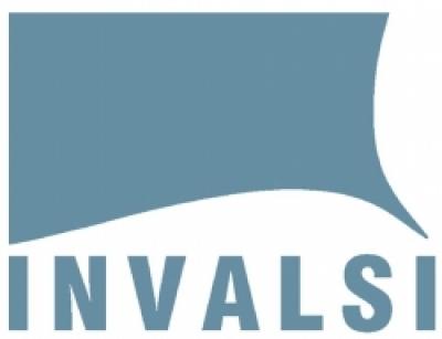 Somministrazione informatizzata del Questionario studente - INVALSI 2017 - avv. n. 99