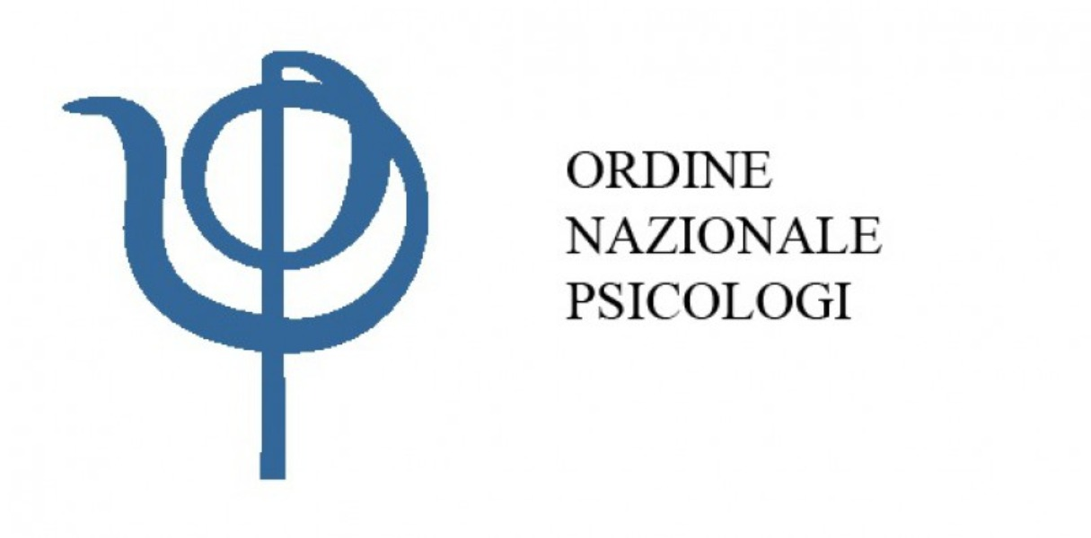 """AVVISO PUBBLICO per la selezione di """"Psicolog..."""