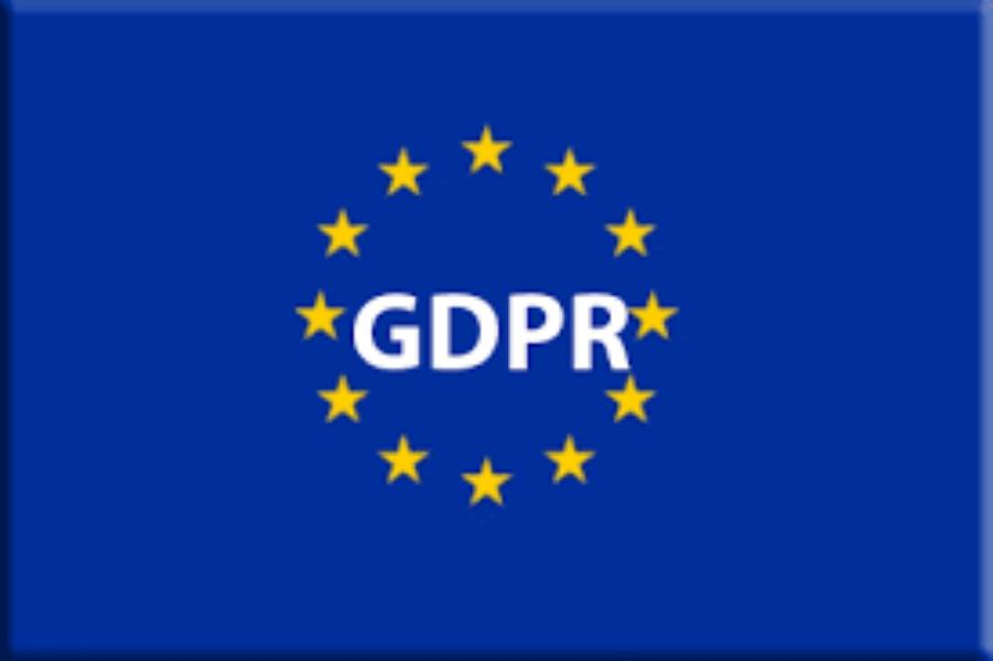 Modello generico per l'acquisizione dell'autorizzazione Uscita Autonoma adeguato al GDPR