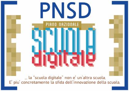 #25 PNSD     -      F.A.D. SMART UNIVERSAL EDUCATION                      8 MAGGIO/6 GIUGNO 2020