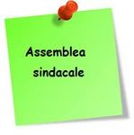 Assemblea Sindacale ATA ANIEF 24_05_2021