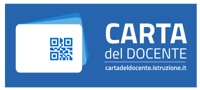 CARTA DEL DOCENTE ARTICOLO 12 COMMA 2 DEL DPCM 28 NOVEMBRE 2016 - BONUS RELATIVO ALL'A.S. 2015/2016