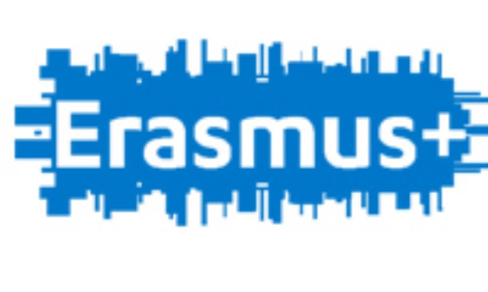 ERASMUS KA1