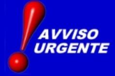 Anticipo Riunione Comitato di Valutazione dal giorno 19/07/2016 al giorno 18/07/2016 ore 15:00