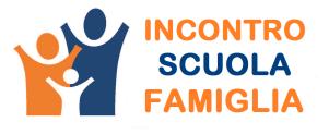incontro con le famiglie. Firma patto di corresponsabilità e consegna Agende personali