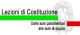 1° premio all'I.S.  Moscati   - Dalle Aule Parlamentari alle Aule di Scuola: Lezioni di Costituzione