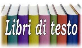 Fornitura libri di testo anno scolastico 2018/2019