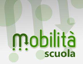 Mobilità 2019/20